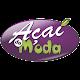 Açaí da Moda Download for PC Windows 10/8/7