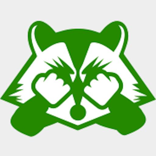 Tydee 遊戲 App LOGO-APP開箱王