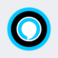 Ultimate Alexa - The Voice Assistant apk