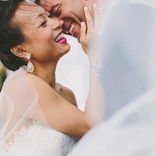 Wedding photographer Thanos Asfis (asfis). Photo of 23.04.2015