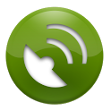 GPS Widget Pro icon