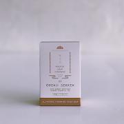 Orenji Sekken   Kikuchi Soap Company