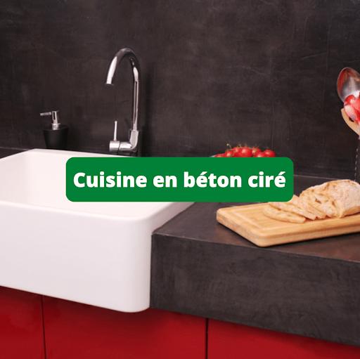 cuisine-béton-cire