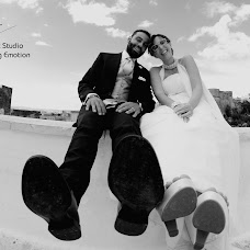 Wedding photographer graziano moro (grazianomoro). Photo of 18.12.2015
