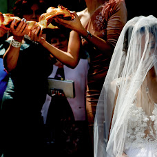 Wedding photographer Marius Stoica (mariusstoica). Photo of 10.07.2018