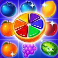 Fruit Fever 2