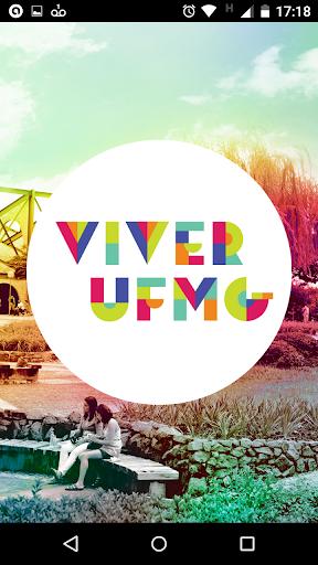 Viver UFMG