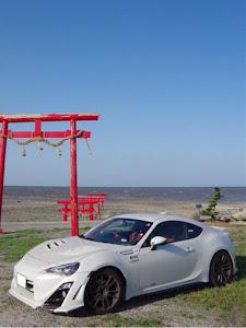 86  GT-Limitedのカスタム事例画像 GOOPY【ご〜ぴ〜】さんの2018年11月20日21:58の投稿