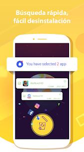 Compartir aplicación 3