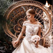 Wedding photographer Airidas Galičinas (Airis). Photo of 11.01.2019