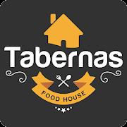 Tabernas Food House