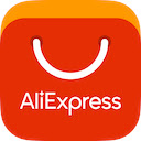 AliExpress Assistant