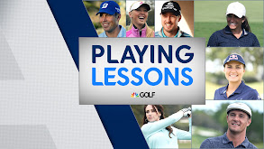 Playing Lessons thumbnail