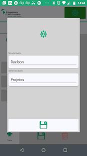 App ESF JP - Atas APK for Windows Phone