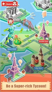 Cash Tycoon Android APK Download 6