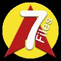 File Encryption App icon