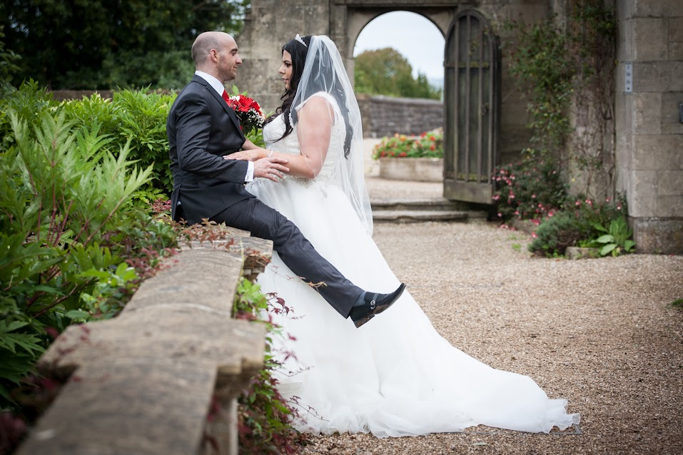 coombe lodge-wedding