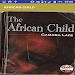 The African Child icon
