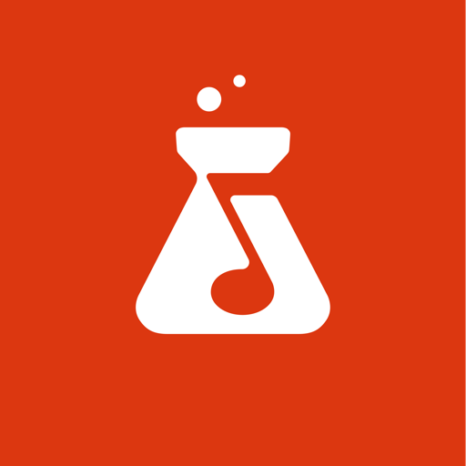 BandLab – Music Studio & Social Network - Apps on Google Play