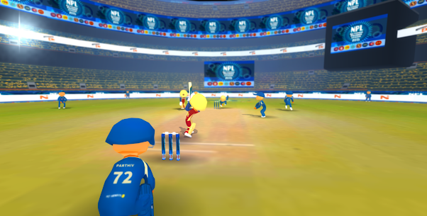 SUPER CRICKET 2 App Download For Android 3