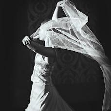 Hochzeitsfotograf Ekaterina Sofronova (LadyKaterina77). Foto vom 12.02.2016