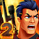 Alpha Guns 2 (game)