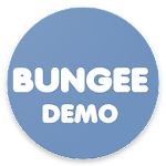 Bungee Library Demo