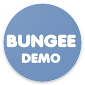 Bungee Library Demo icon