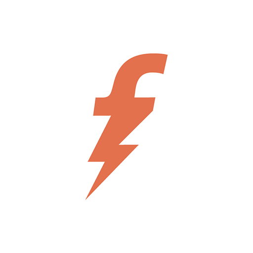 Search on bing and get unlimited free freecharge credit