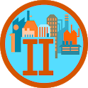 Idle Industry - Get Rich as an AFK Factory Tycoon icon