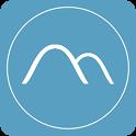 MowSnowPros icon