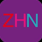 ZorgApp ZHN
