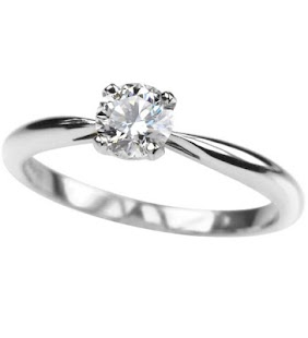 Ring Design Ideas engagement ring design ideas screenshot thumbnail Engagement Ring Design Ideas Screenshot Thumbnail