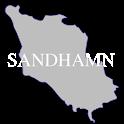 Sandhamn icon