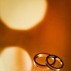 Весільний фотограф An Le (anlethe22). Фотографія від 27.11.2018
