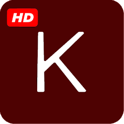Khaanflix Tv Advice APK 1