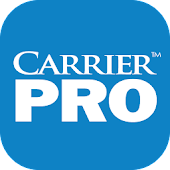 CarrierPro