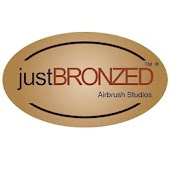 justBronzed Airbrush