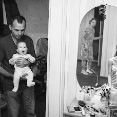 Wedding photographer Evgeniy Zavgorodniy (zavgorodnij). Photo of 10.10.2014