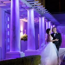Wedding photographer Rossi Gaetano (GaetanoRossi). Photo of 21.04.2018