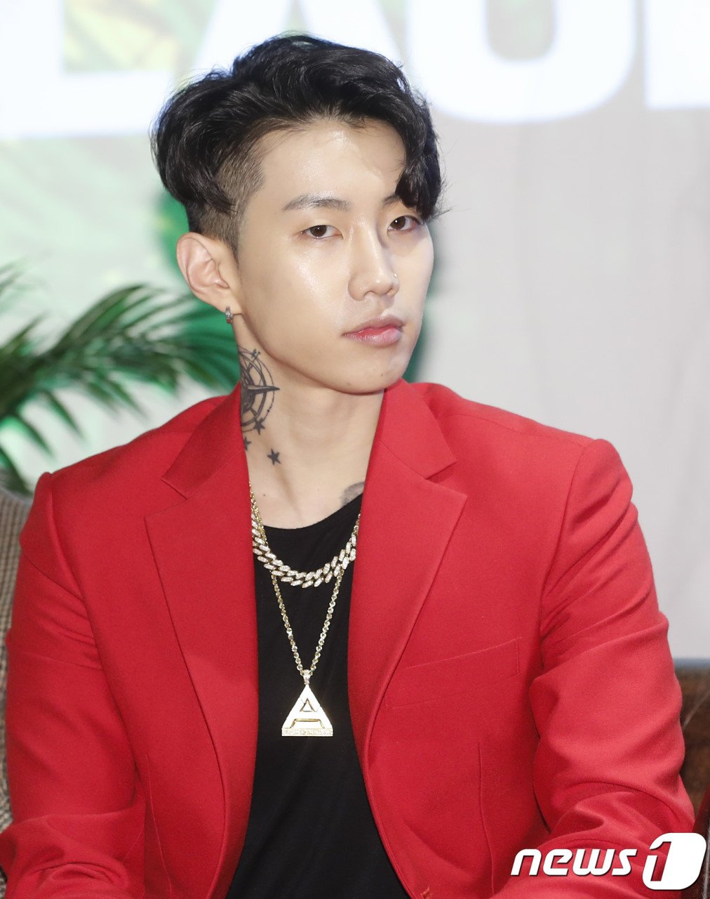 jay park twitter ask 2