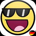 Lustige Witze Auf Deutsch icon