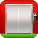 100 Floors™ - Can You Escape? icon