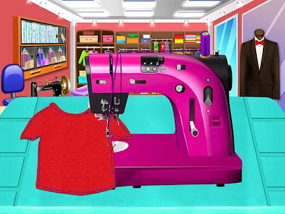 Twins-Tailor-Designer-Clothes 21
