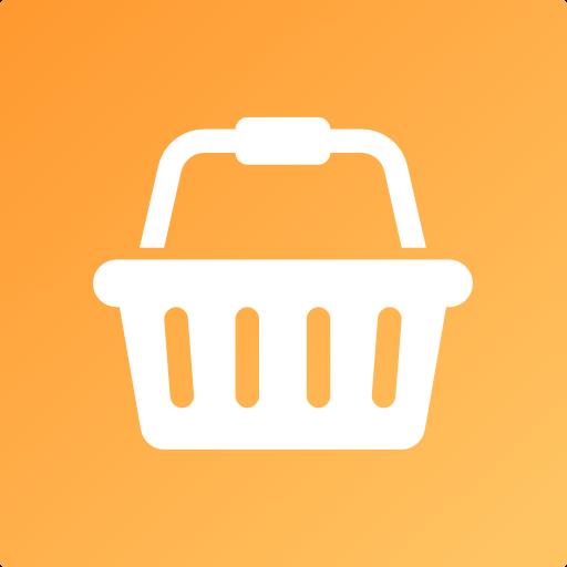 Icon for Multi-Store
