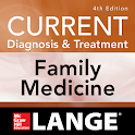CURRENT D&T Family Medicine 4 icon