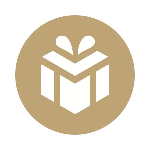 تطبيق Markavip