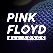 All Songs of Pink Floyd