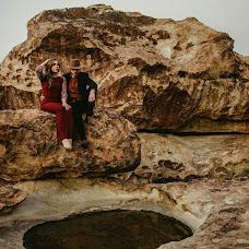 Wedding photographer Gil Veloz (gilveloz). Photo of 21.02.2018