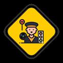 DriverJi icon